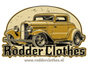 Rodder Clothes - Traditional Rod & Custom Wear